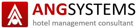 Ang Systems Sdn Bhd